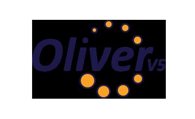 Softlink Oliver